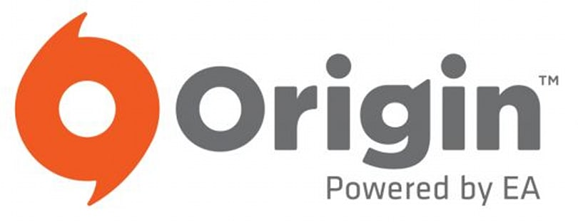 The Daily Grind: Does Origin's new EULA make you feel better about playing an EA game?