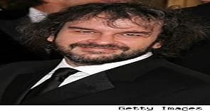 'The Hobbit' Will Be Directed By Peter Jackson; February 2011 Start Date Set