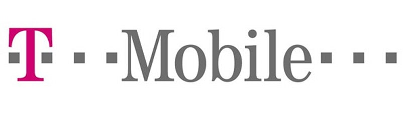 T-Mobile USA Q2 2012 results show net customer losses of 205k, progress on LTE and AWS