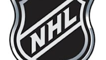 Hockey will be saved by HDTV?