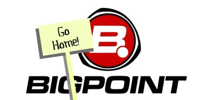 The Soapbox: Bigpoint's cash-shop policies and why they are OK