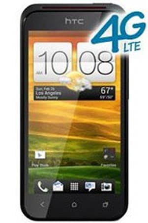 Cellcom carries HTC Desire 4G LTE as its first LTE phone September 21st, hopes you'll notice
