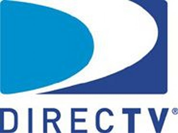 DirecTV launches MPEG4 locals in Butte-Bozeman, Montana