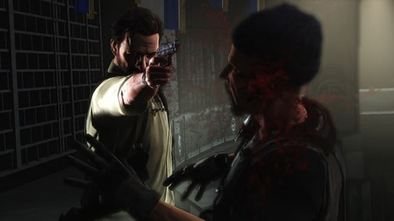 Extensive Max Payne 3 PC download pre-order incentives on Amazon