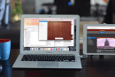 Duet Display turns your iOS device into the second screen you've always wanted