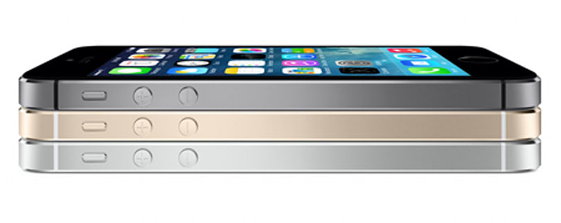 iPhone 5s and 5c headed to Straight Talk Wireless and NET10 Wireless this month