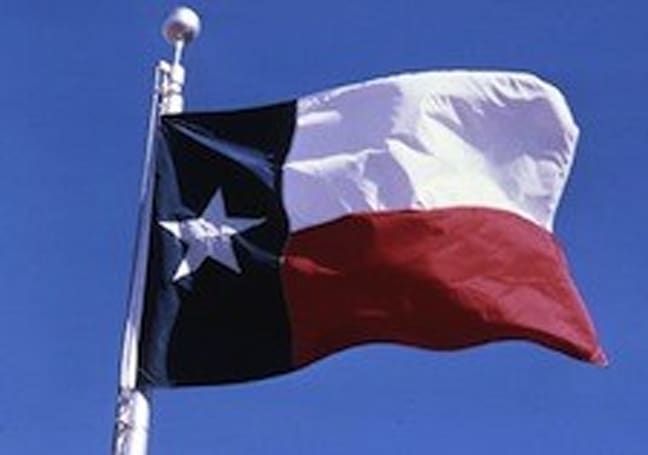 Apple buying land for expansion in Austin, Texas