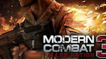 Gameloft puts all Android titles on sale to kick off 2012