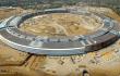 So sieht das Apple-Raumschiff im September aus