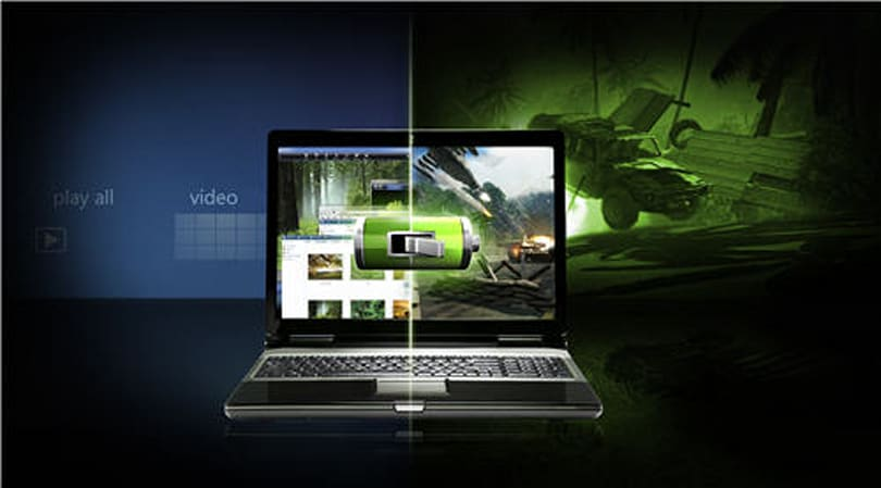 Microsoft disses Hybrid SLI and CrossFire, won't support them in Windows 7