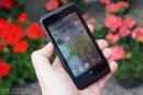 The next Firefox OS devices will focus on quality, not cost