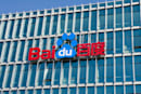 Baidu hires former Microsoft executive VP as it focuses on AI