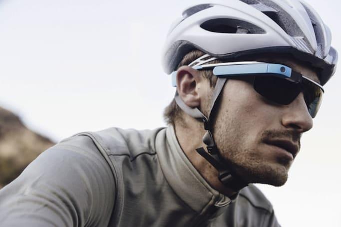 Google Glass team forgoes monthly updates for bigger changes, like Kit Kat