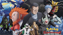 'Pokémon Generations' YouTube series dives deep into game lore