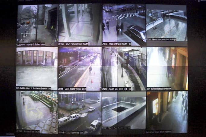 US intelligence wants real-time behavior monitoring software
