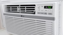 The best air conditioner