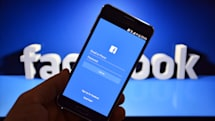 Facebook tests auto-playing News Feed videos with sound