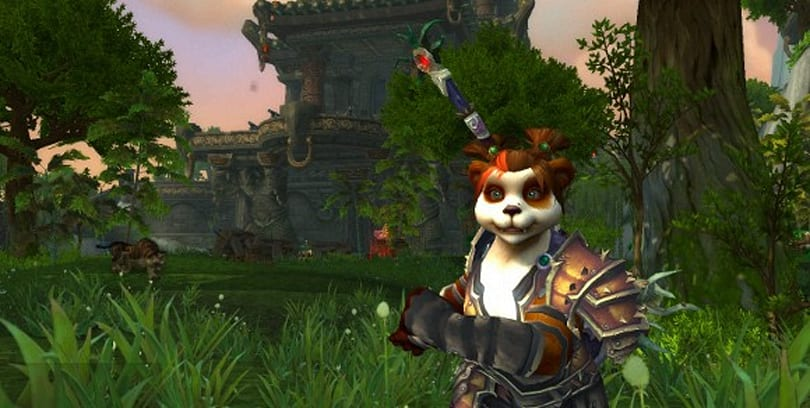WoW Insider readers' speed leveling tips