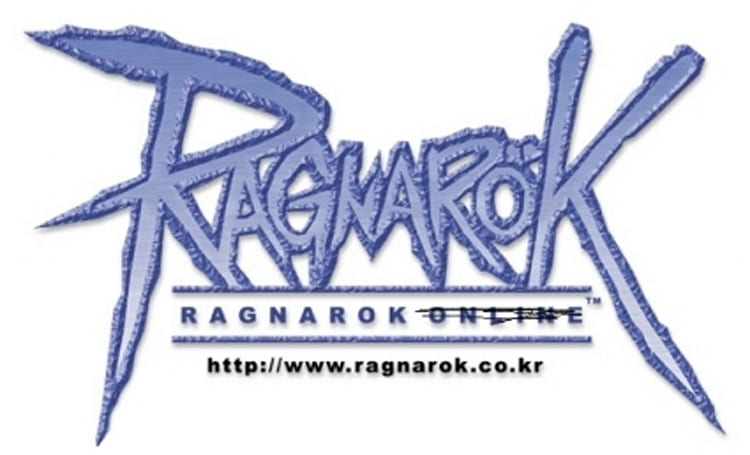 Ragnarok 'Online' not as online as you may have thought
