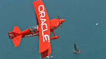 Oracle funds a group trying to tarnish Google's image