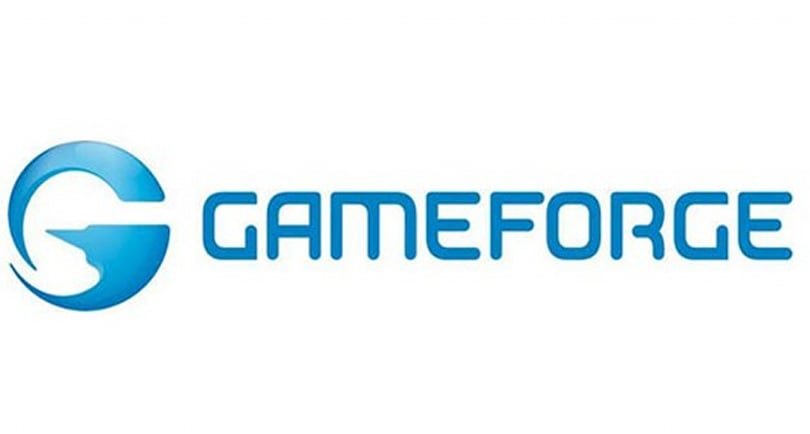 Gameforge laying off 100 employees, canceling at least two games