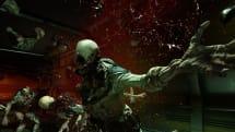 Get an explosive taste of the 'Doom' multiplayer mode
