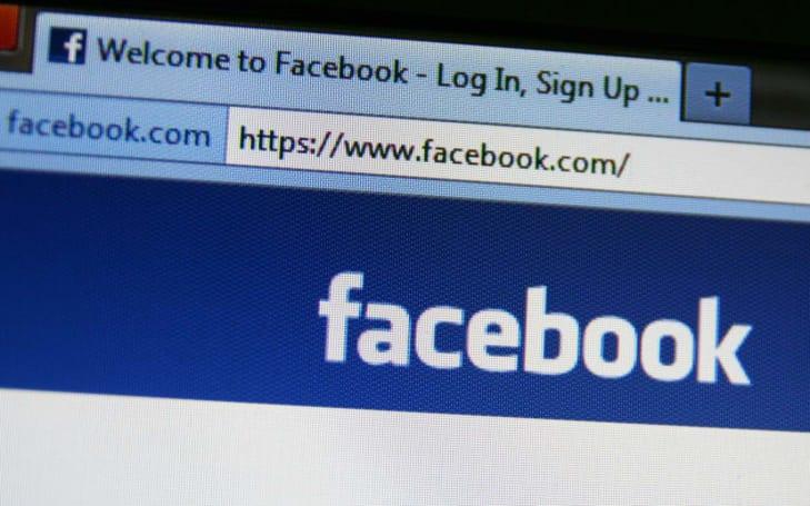 Facebook's F8 app hints at big changes for Messenger
