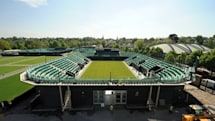 BBC picks Wimbledon for its first 3D broadcast in July