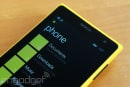 Windows Phone now lets you browse your files