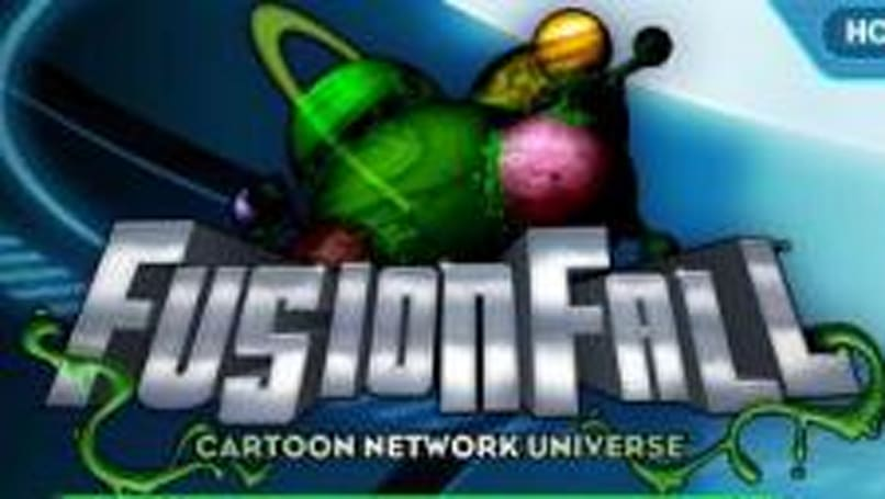 FusionFall developers hint at Wii, iPhone possibilities