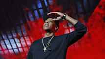 WSJ: Apple in talks to buy Tidal