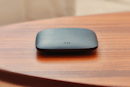 Xiaomi's $69 4K Android TV box arrives in the US