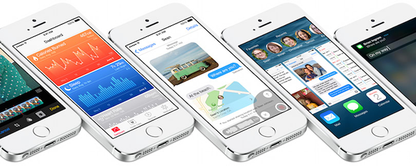 TechSmartt takes a look at hidden features of iOS 8 (video)