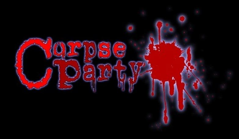 5PB throwing another Corpse Party in Japan