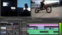 Adobe outs Premiere Pro CS6: a 'massive release' with better multicam and more