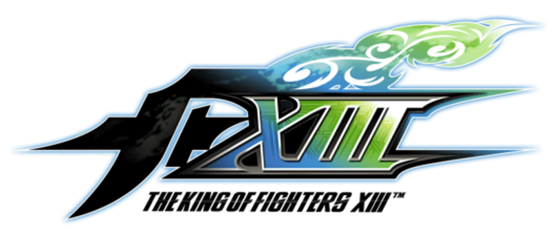 King of Fighters XIII review: Sweep the leg