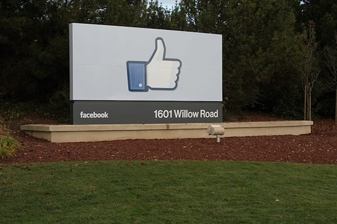Facebook proposes changes to its data use policy, shift away from voting during comment periods
