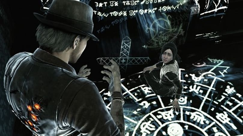 Metareview: Murdered: Soul Suspect