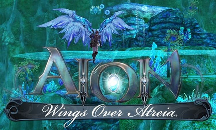 Wings Over Atreia: A guide to Aion's Elyos spy quests in Beluslan