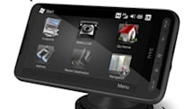 Rumored HTC tablet project both confirmed and suspended in one fell swoop