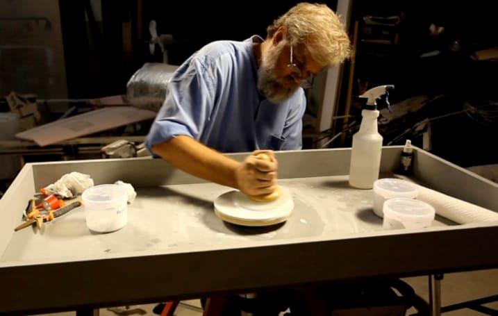How Tim Jenison created 'Tim's Vermeer'