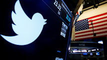 Bericht: Twitter wird Hunderte Mitarbeiter entlassen