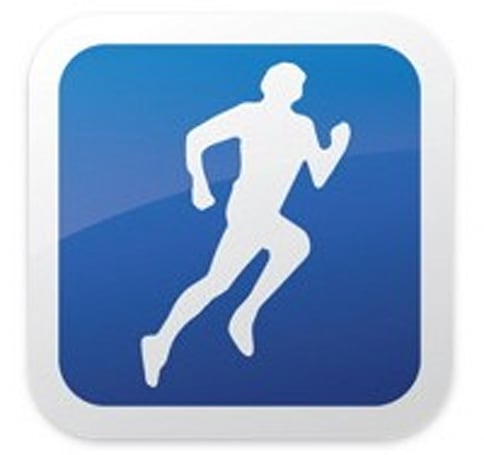 RunKeeper Pro is free through January -- there's no excuse to be a couch potato