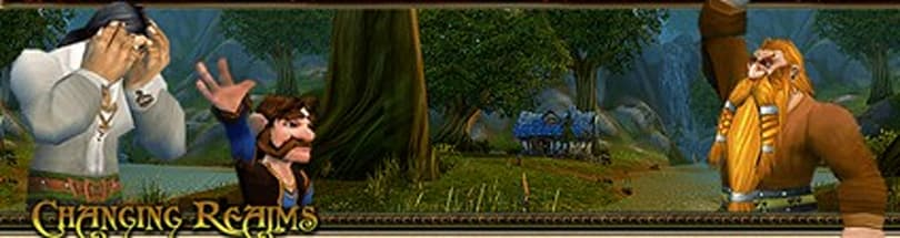Free character migration for EU realms