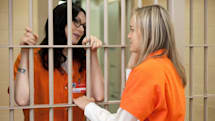 'Orange is the New Black' season five premieres on June 9th