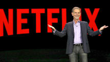 Netflix explains how and why it's switching to HTTPS streaming