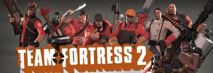 Valve has no idea why almost 30 percent of TF2 players spend cash in the game