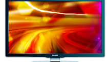 Philips delivers three new lines of Eco LED TVs