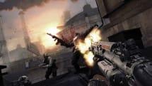 Xbox Live Deals with Gold: Wolfenstein, BioShock series