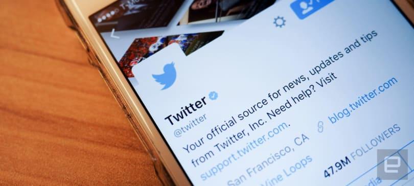 Salesforce CEO says no to Twitter bid